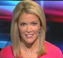 John Mayer Hot for Fox News Anchor Megyn Kelly « Ken's Garbage Can